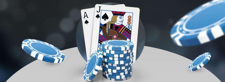 Jeux casino: comment progresser ?
