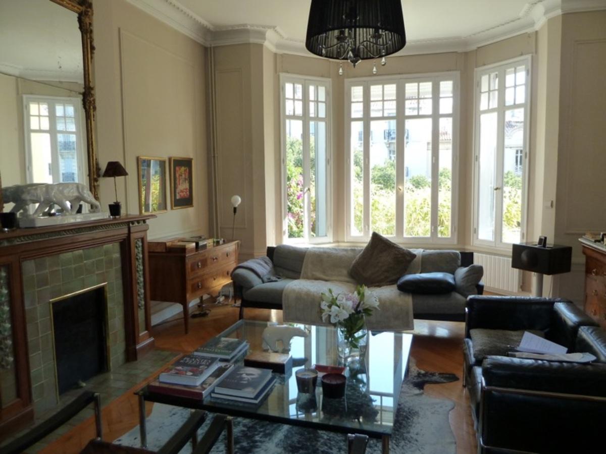 La location appartement Nice pour d'excellents séjours