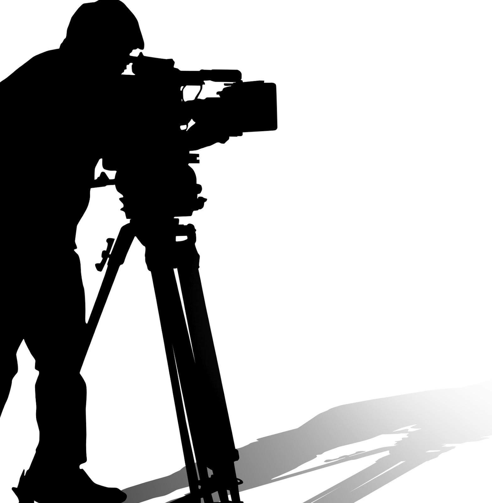 Assistant réalisateur : en charge du bon déroulement du tournage